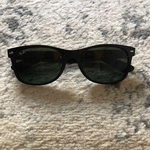 Rayban Sunglasses